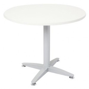 Rapid Span Round Table 4 Star Base