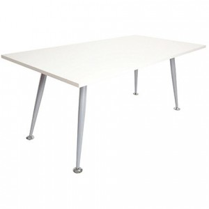 Rapid Span Meeting Table