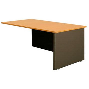Rapid Worker Desk Return