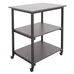 virtuemart_product_trolley-3-tier