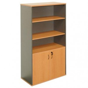 virtuemart_product_wall-unit
