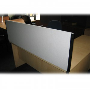 virtuemart_product_desk-mounted-screen