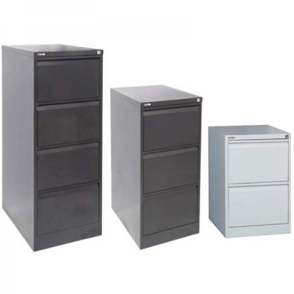 Go Steel Filing Cabinet