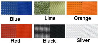 Mirae-Mesh-Colours
