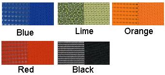 Stateline-Colours