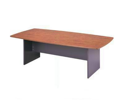 Boardroom_Table__49f80ec53f008.jpg