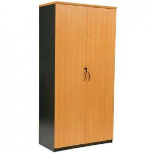 virtuemart_product_full-cupboard
