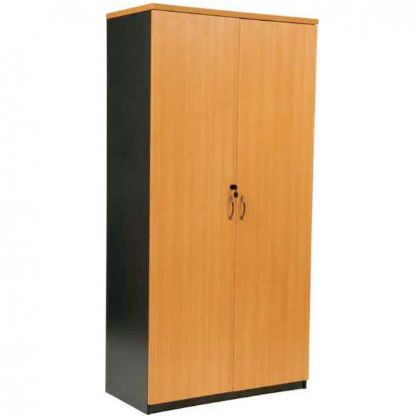 virtuemart_product_full-cupboard
