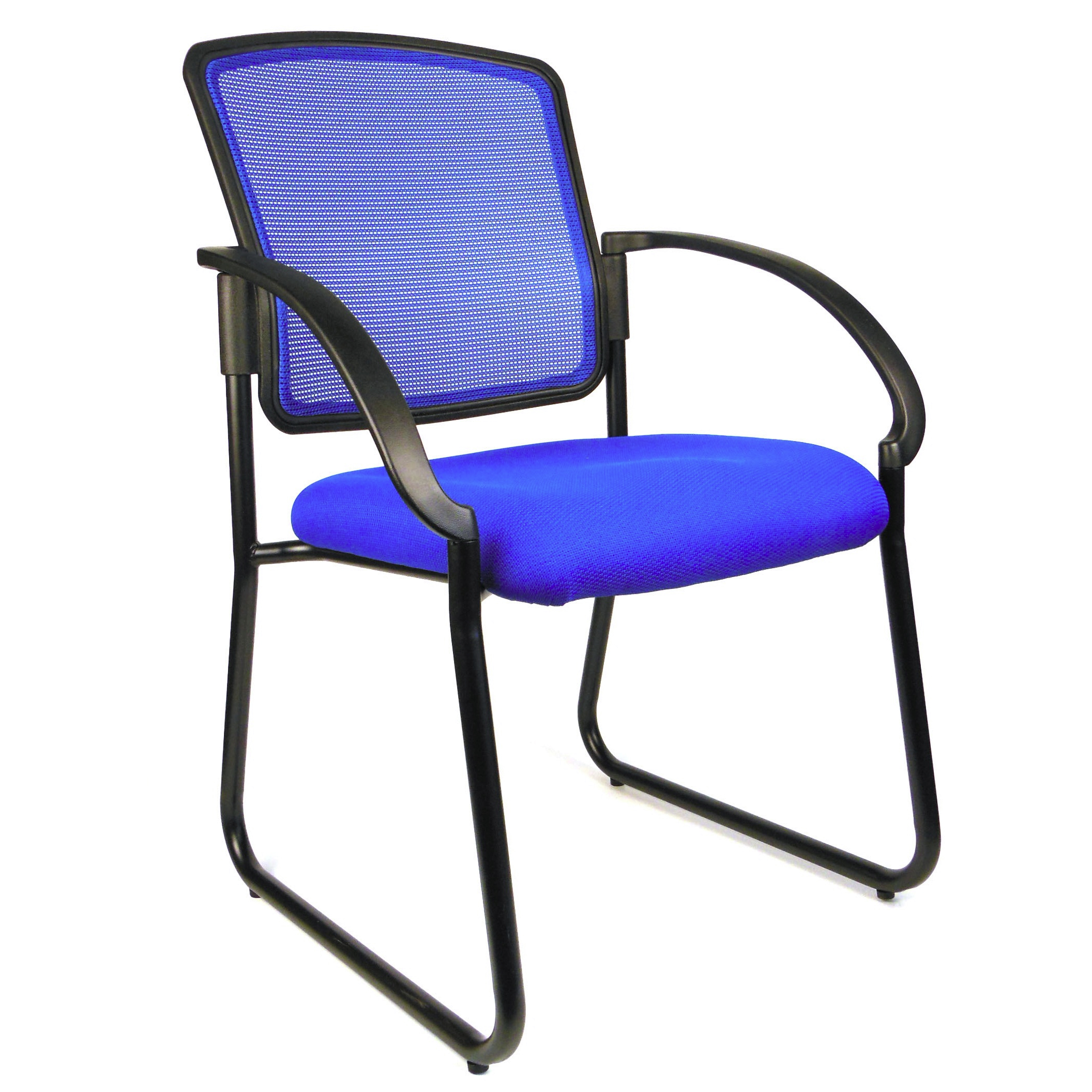 office chairs with adjustable arms with Jordan Visitor Chair on Matias Ergo Pro Ergonomic Keyboard Review as well Jordan Visitor Chair likewise Ergocentric Mycentric Ergonomic Office Chair besides 3862375 in addition Humanscale Diffrient World Mesh Chair.