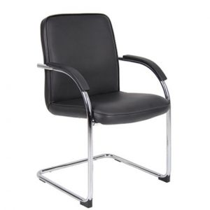 YS112 Monaco Visitor Chair