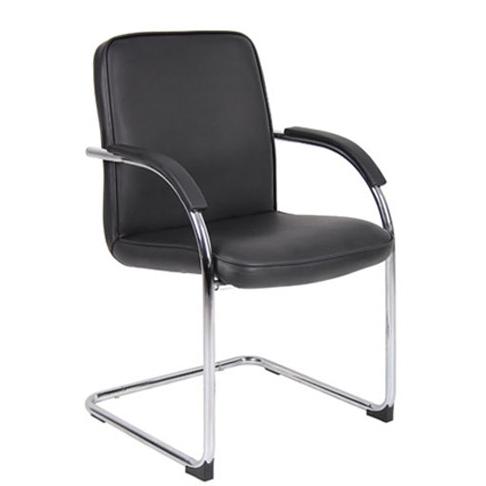 YS112 Monaco Visitor Chair