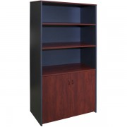 virtuemart_product_utility-cupboard-half-door-redwood-ironstone