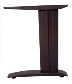 Rapid Span Desk With Span Leg Officeway Office Furniture