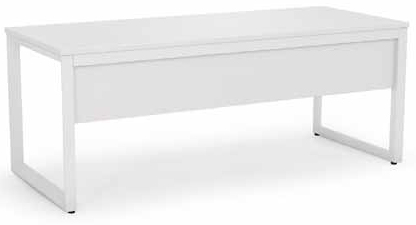 Anvil Straightline Desk