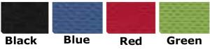 toppa-colours-black-blue-re