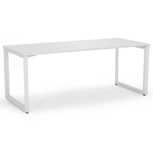 vil Straightline Desk