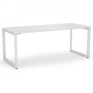 vil Straightline Desk