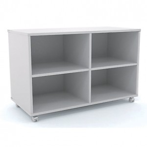 virtuemart_product_axis_caddy_bookcase