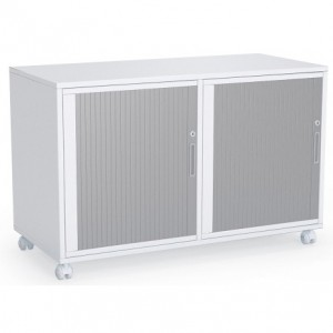 virtuemart_product_tambour-caddy