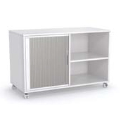 virtuemart_product_tambour-caddy-with-bookcase5