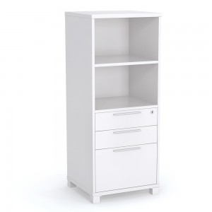 virtuemart_product_bookcase-2-d-1-f