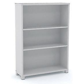 virtuemart_product_bookcase_1200