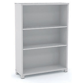 virtuemart_product_bookcase_1200