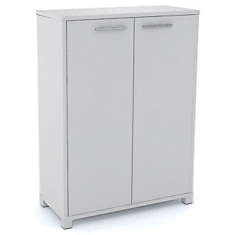 virtuemart_product_cupboard_1250