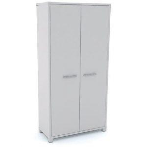 virtuemart_product_cupboard_1800