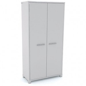 virtuemart_product_cupboard_1800