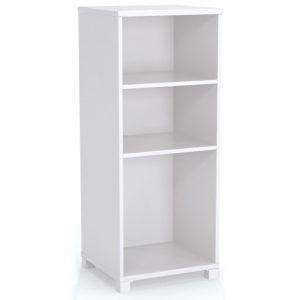 virtuemart_product_tower-bookcase