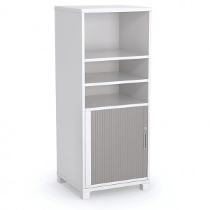 virtuemart_product_tower-tambour-bookcase