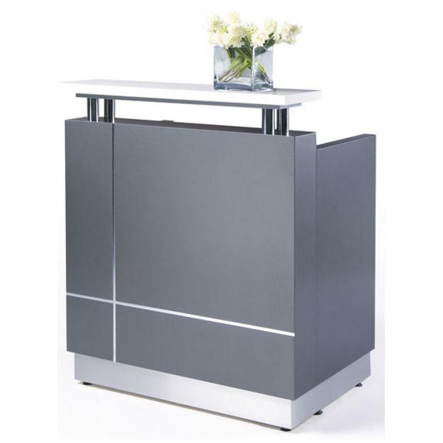 Mini reception desk - Office Way