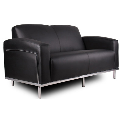Sienna lounge seat double
