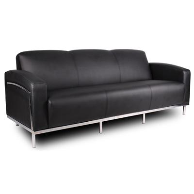 Sienna triple seater lounge seat