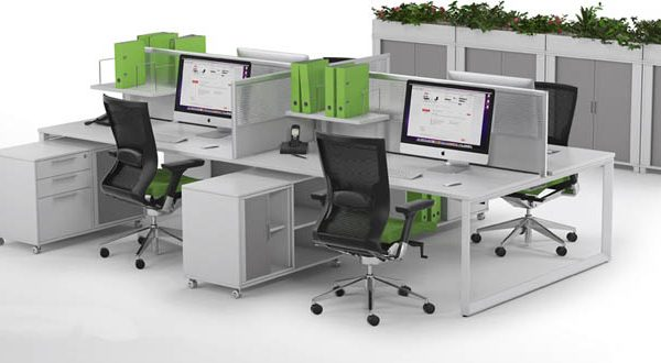 office furniture dandenong