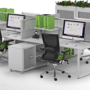 office furniture dandenong