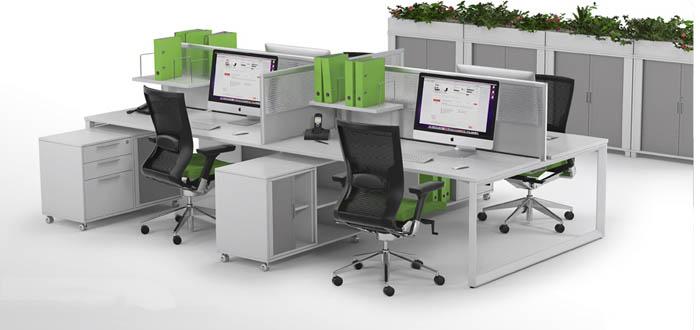 Lastest  Office Furniture Melbourne 03 9417 2221  Office Plus Furniture