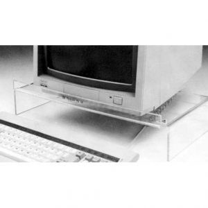 Monitor Arms & Stands
