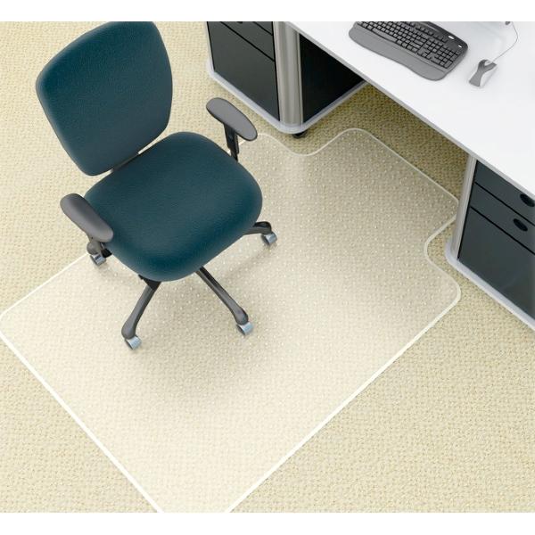 Chairmats