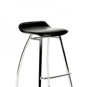 Bar stools / Stools