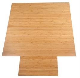 bamboo-chairmat