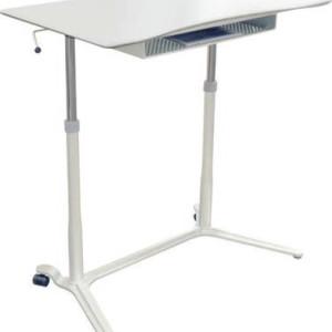 lift-sit-stand