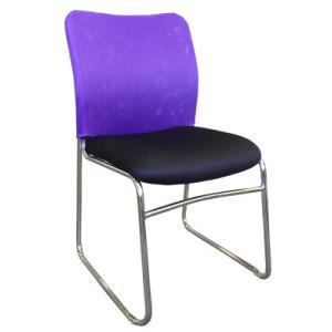 meshie-visitors-purple square