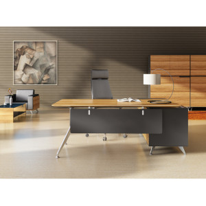 novara-desk-1