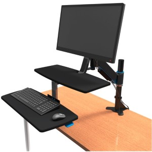 zSit-Stand Workstation