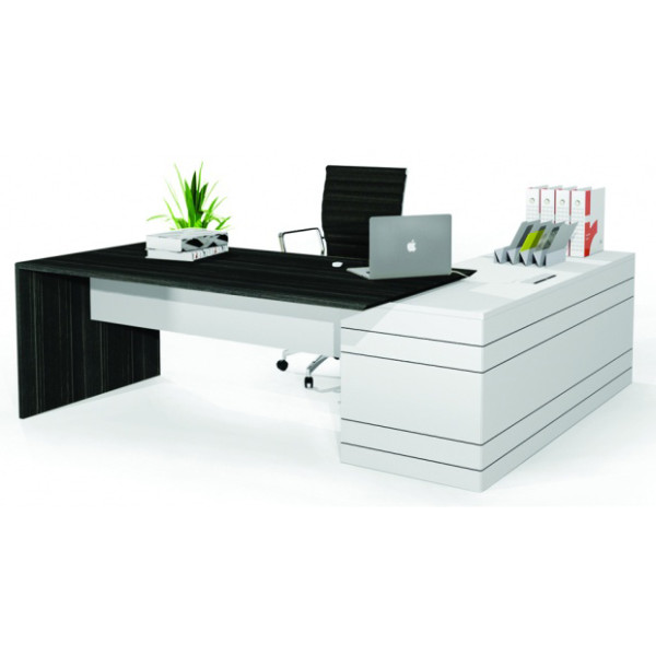 Envoy-Executive-Desk-2100x9
