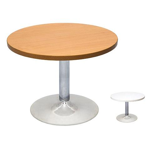 Rapidline-Round-Coffee-Tabl