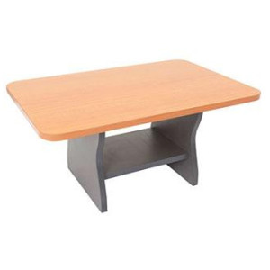 coffee-table-rapidline