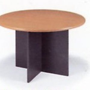 Merlin Coffee Table Round 600mm